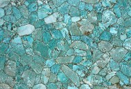 amazonite-graphic-3