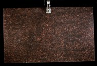 granit-tan-brown-1