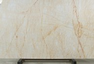 marble-golden-spider-3
