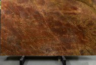 marble-rosso-damasko-3