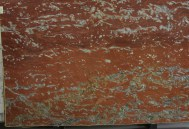 marble-rosso-francia-2