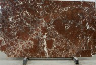 marble-rosso-sehegin-3