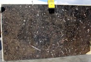 marble_fossil_brown