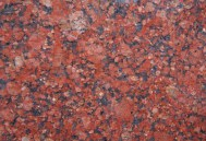 new-imperial-red-granite